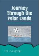 Journey through the polar lands