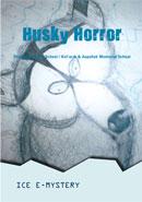 Husky Horror