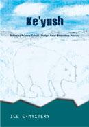 Ke'yush