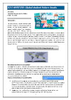 Ice-e-Mystery overview and evaluation document cover