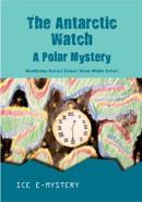 The Antarctic Watch